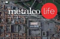 Arredo Urbano personalizzato e realizzato a misura d'uomo per la Città di Cuneo.