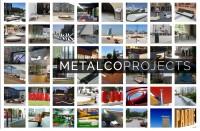 Metalco projekty