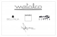 METALCO GROUP ACQUIRES BELLITALIA AND BECAMES THE BIGGEST INDUSTRIAL GROUP OF URBAN FURNITURE IN THE WORLD