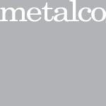 Metalco Logo