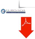 EuroSOA