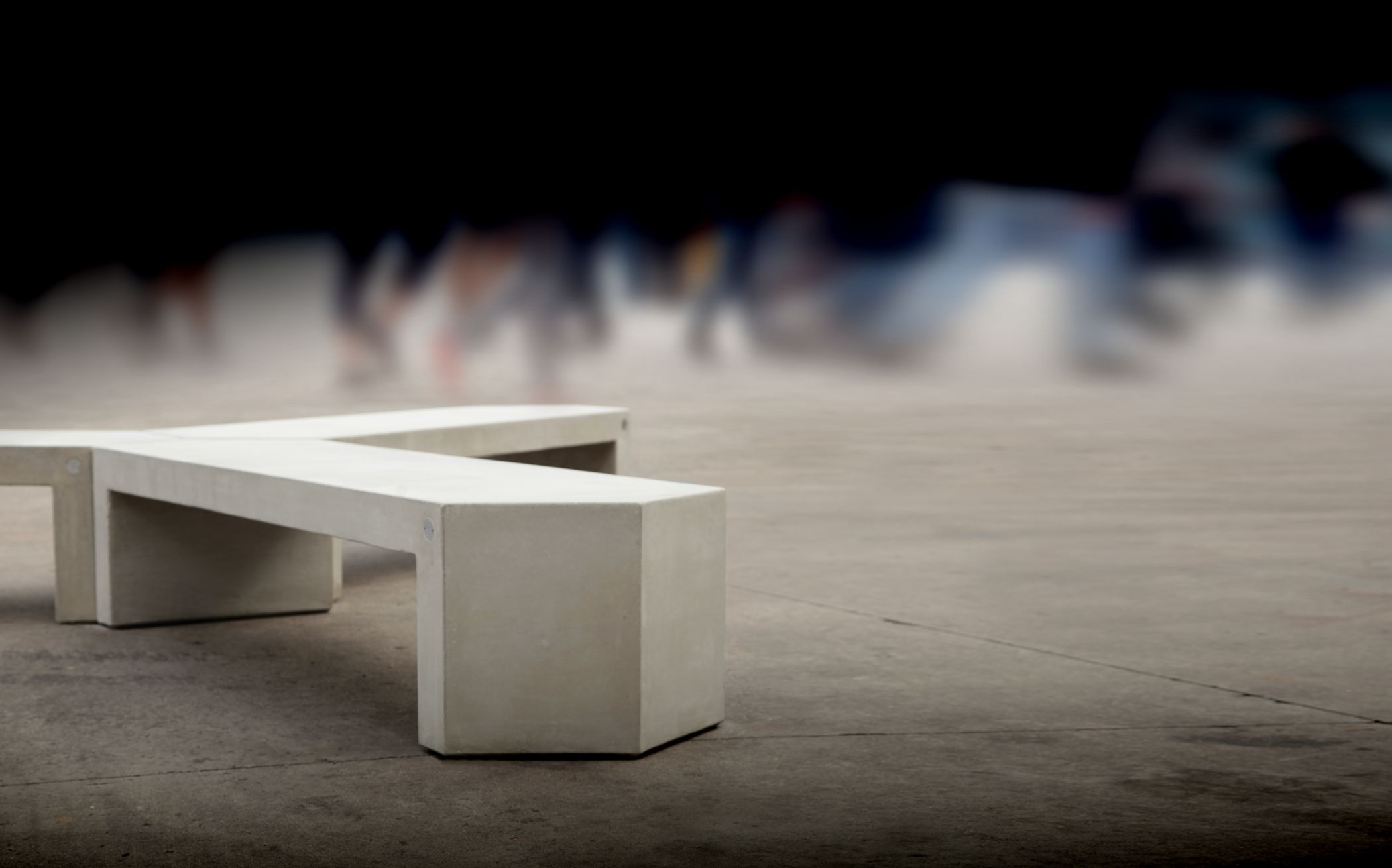 design: Massimo Tasca