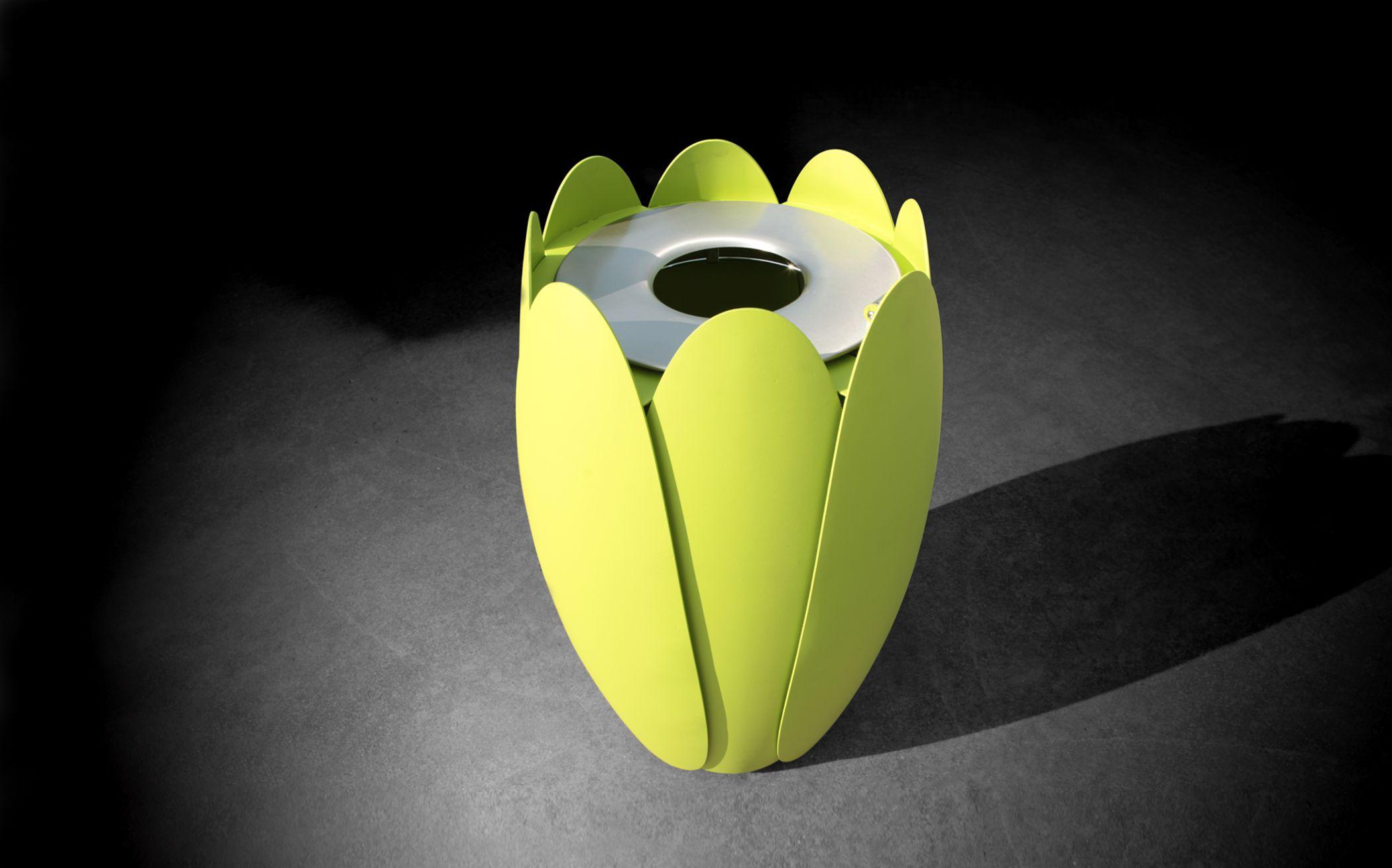 design: Alfredo Tasca
